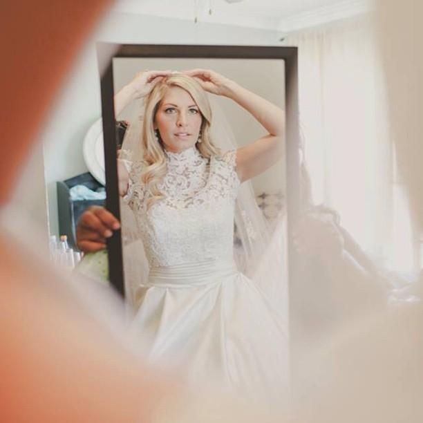 jackie mirror