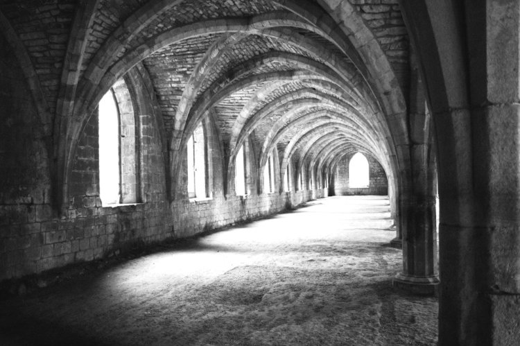 inside_monastery