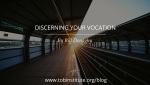 discerning vocation_donaghy