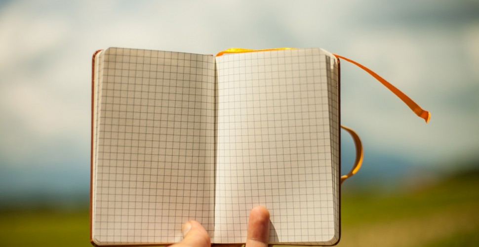 notebook_ToB