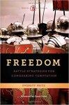 Freedom_Fritz