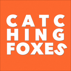 catching-foxes-logo