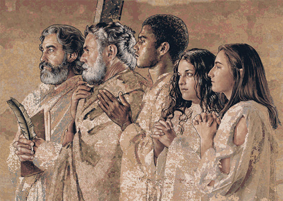 communion-of-saints-image