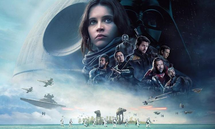 rogue-one-image