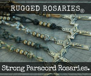Rugged-Rosaires
